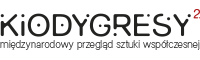 KIODYGRESY – Międzynarodowy Przegląd Twórczości Współczesnej